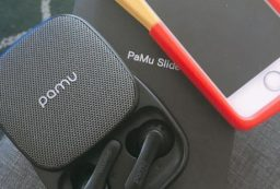 Pamu Slide Review: Assassin of Airpods 2