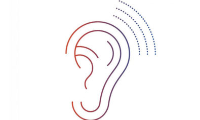 Intra-duct VS Earloop Hearing Aids